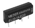 S*SIL05-1A72-71D 5DC
