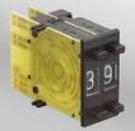 Skrok DPS10-131-LS-1 Hartmann Codier