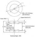 C> 10M/ 700~FP11-500k Alcon