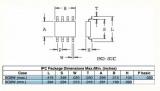 AT45DB321D-SU Microchip (Atmel)